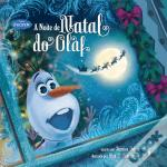 Frozen - A Noite de Natal do Olaf