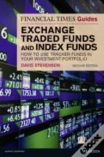 Ft Guide To Exchange Traded Funds & Inde