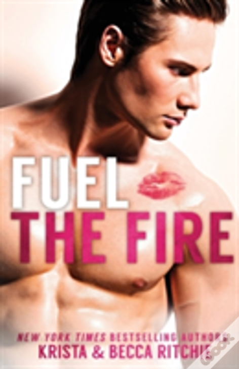 Fuel The Fire (Special Edition)