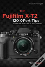Fujifilm X-T2, The