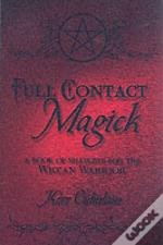 Full Contact Magick