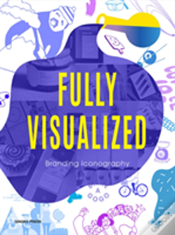 Wook.pt - Fully Visualized: Branding Iconography
