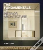 Fun Fundamentals Of Interior Archit