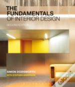 Fun Fundamentals Of Interior Design
