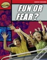 Fun Or Fearstage 5a