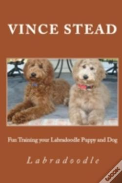 Wook.pt - Fun Training Your Labradoodle Puppy And Dog