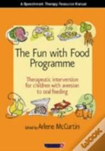Fun With Food Programme
