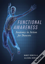 Functional Awareness