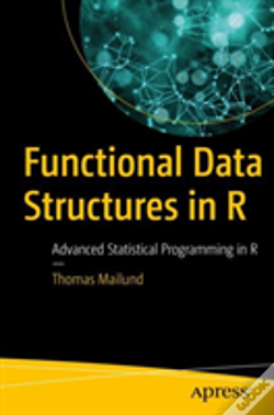 Wook.pt - Functional Data Structures In R