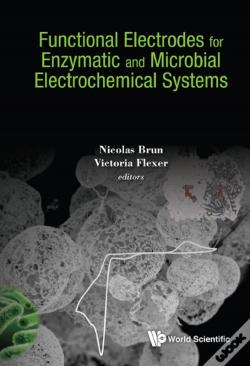 Wook.pt - Functional Electrodes For Enzymatic And Microbial Electrochemical Systems