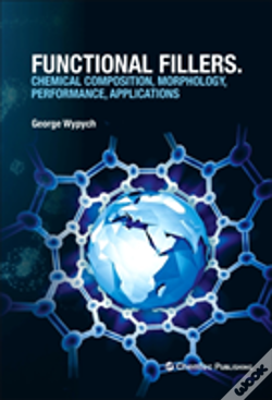 Wook.pt - Functional Fillers