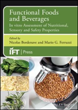 Wook.pt - Functional Foods And Beverages