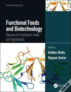 Wook.pt - Functional Foods And Biotechnology