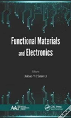 Wook.pt - Functional Materials Electronics