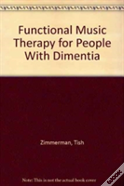 Wook.pt - Functional Music Therapy For People With Dementia