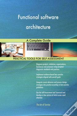 Wook.pt - Functional Software Architecture A Complete Guide