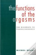 Functions Of The Orgasms