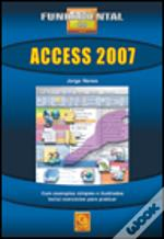Fundamental do Access 2007