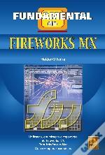 Fundamental do Fireworks Mx