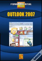 Fundamental do Outlook 2007