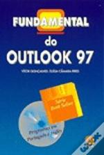 Fundamental do Outlook 97