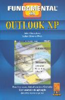 Fundamental do Outlook XP