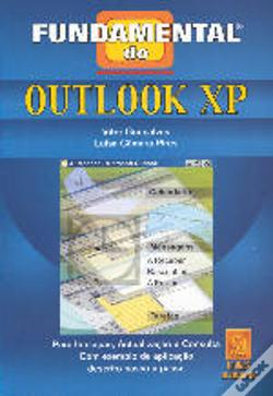 Wook.pt - Fundamental do Outlook XP