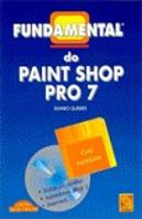Fundamental do Paint Shop Pro 7