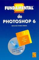 Fundamental do Photoshop 6
