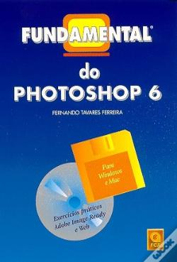 Wook.pt - Fundamental do Photoshop 6