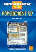 Fundamental do Powerpoint XP