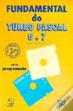 Fundamental do Turbo Pascal 6 e 7