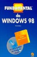 Fundamental do Windows 98
