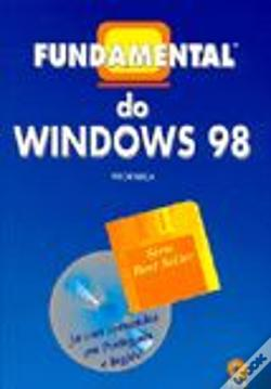 Wook.pt - Fundamental do Windows 98