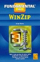 Fundamental do WinZip
