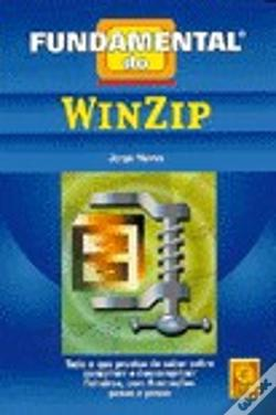 Wook.pt - Fundamental do WinZip