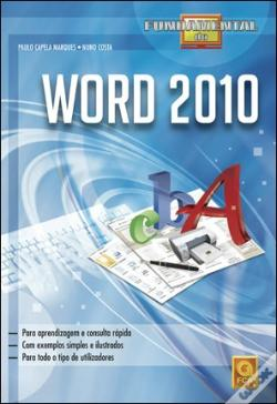 Wook.pt - Fundamental do Word 2010