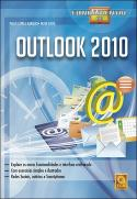 Fundamental Outlook 2010