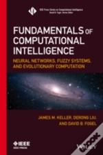 Fundamentals Of Computational Intelligence