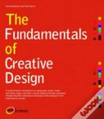 Fundamentals Of Creative Design