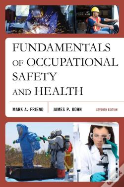 Wook.pt - Fundamentals Of Occupational Safety And Health