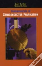 Fundamentals Of Semiconductor