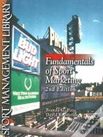 Fundamentals Of Sport Marketing