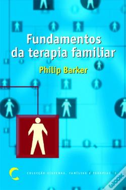 Wook.pt - Fundamentos da Terapia Familiar