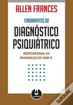 Fundamentos do Diagnóstico Psiquiátrico