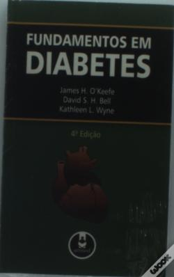 Wook.pt - Fundamentos em Diabetes