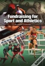 Fundraising For Sport & Athletics