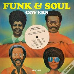 Wook.pt - Funk & Soul Covers