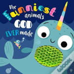 Funniest Animals God Ever Made