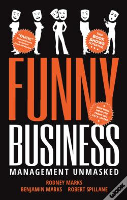 Wook.pt - Funny Business